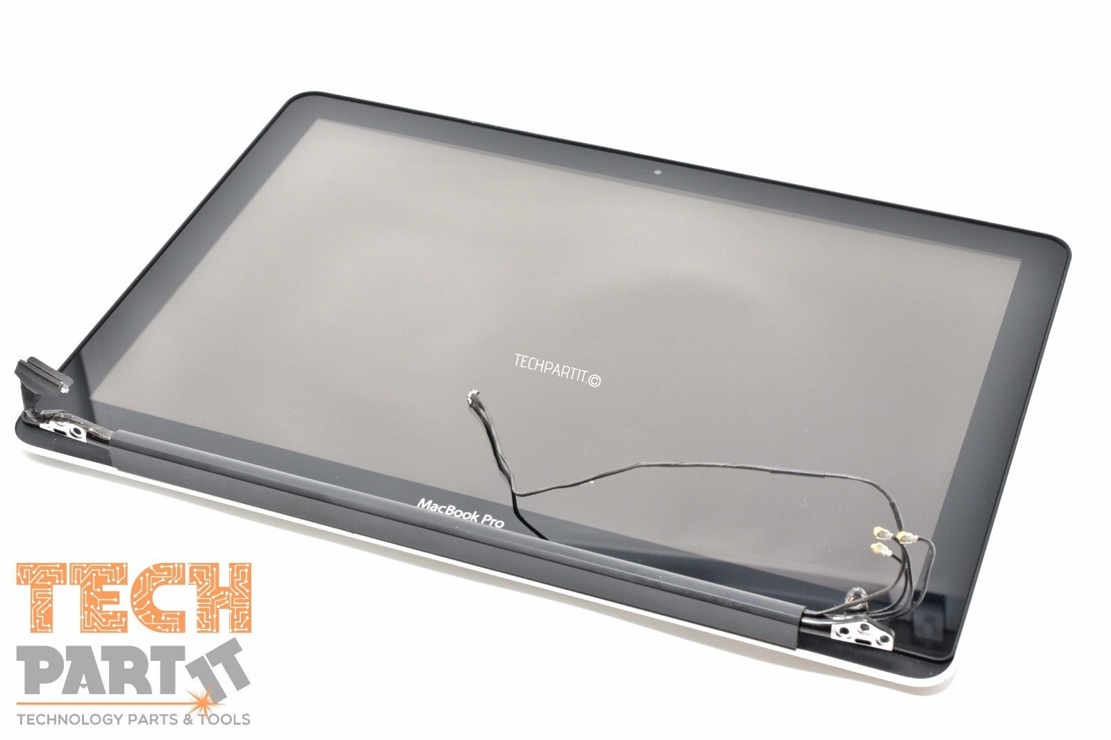 "Grade A LCD LED Screen Display Assembly for Apple MacBook Pro 13/"" A1278 2012"